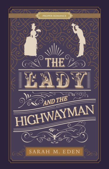 Highwayman-Cover-370x572